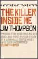 Couverture L'assassin qui est en moi Editions Orion Books 2006