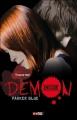 Couverture Demon Inside, tome 3 : Trouve-moi Editions Baam! 2012
