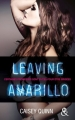 Couverture Neon Dreams, tome 1 : Leaving Amarillo Editions Harlequin (&H) 2016