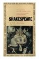 Couverture Le songe d'une nuit d'été, Les joyeuses commères de Windsor, Le soir des rois Editions Garnier Flammarion 1966
