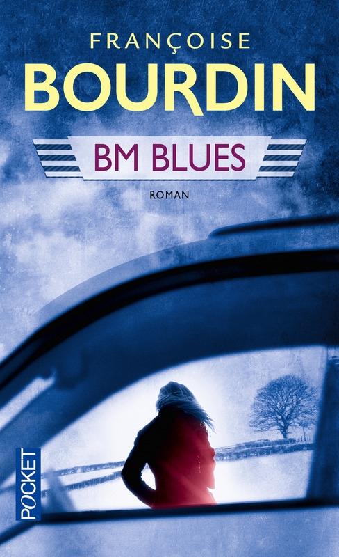 Couverture BM blues
