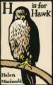 Couverture M pour Mabel Editions Jonathan Cape 2014