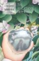 Couverture Les Chroniques de Narnia, tome 1 : Le Neveu du magicien Editions HarperTrophy 2007