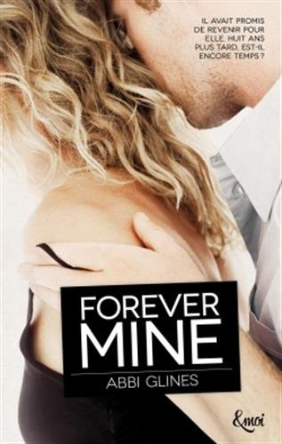 ( Rosemary Beach T9 ) Forever Mine T1