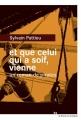 Couverture Et que celui qui a soif, vienne : un roman de pirates Editions du Rouergue (La Brune) 2016