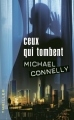 Couverture Ceux qui tombent Editions France Loisirs (Thriller) 2014