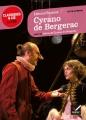 Couverture Cyrano de Bergerac Editions Hatier (Classiques & cie - Lycée) 2012