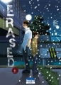 Couverture Erased, tome 6 Editions Ki-oon (Seinen) 2016
