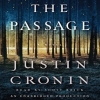 Couverture Le passage, tome 1 Editions Random House 2010