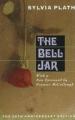 Couverture La cloche de détresse Editions HarperCollins 1996