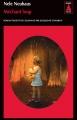 Couverture Méchant loup Editions Babel (Noir) 2016