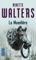 Couverture La muselière Editions Pocket (Policier) 2010