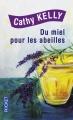 Couverture Du miel pour les abeilles Editions Pocket 2016