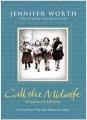 Couverture Appelez la sage-femme Editions Orion Books 2012