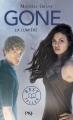 Couverture Gone, tome 6 : La lumière Editions Pocket (Jeunesse - Best seller) 2016