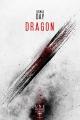 Couverture Dragon Editions Le Bélial' (Une Heure Lumière) 2016