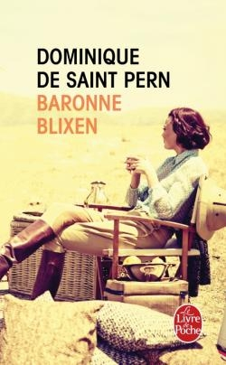 https://blogleslecturesduchatpitre.blogspot.com/2019/05/baronne-blixen-dominique-de-saint-pern.html