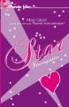 Couverture Star Incognito Editions Hachette (Planète filles) 2005