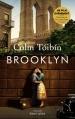 Couverture Brooklyn Editions Robert Laffont (Pavillons) 2016