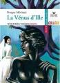 Couverture La Vénus d'Ille Editions Hatier (Classiques & cie - Collège) 2011