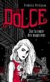 Couverture Les Dolce, tome 1 : La route des magiciens Editions Pocket (Jeunesse) 2016