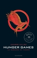 Couverture Hunger games, tome 2 : L'Embrasement Editions Mondadori 2010
