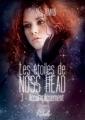 Couverture Les étoiles de Noss Head, tome 3 : Accomplissement Editions Rebelle 2015
