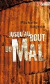 Couverture Jusqu'au bout du mal Editions Harlequin (Best sellers - Thriller) 2012