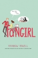 Couverture Fangirl Editions St. Martin's Griffin/St. Martin's Press 2013