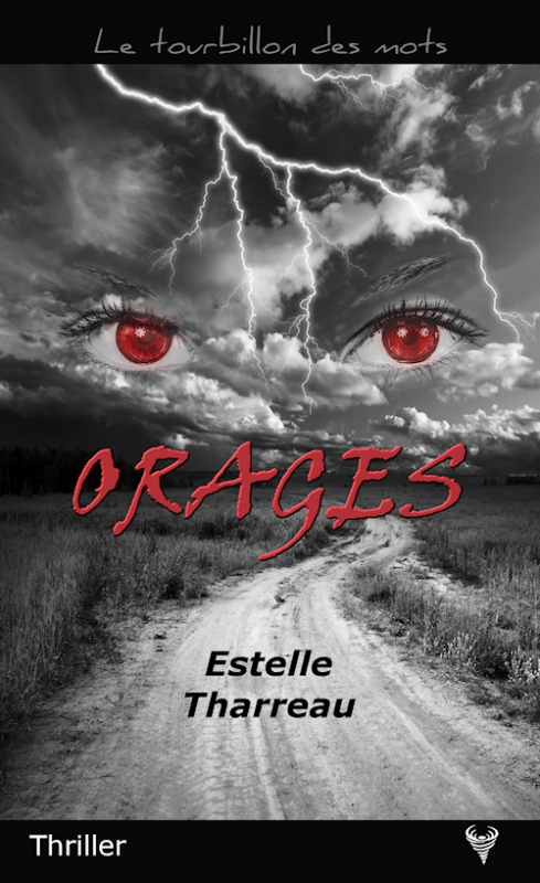 http://uneenviedelivres.blogspot.fr/2017/01/orages.html