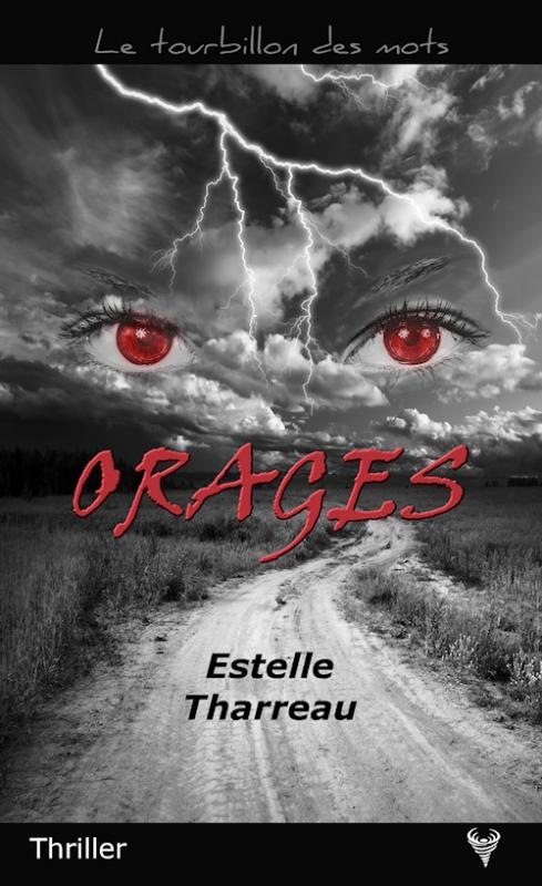 http://uneenviedelivres.blogspot.fr/2017/01/orages.html