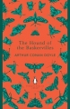 Couverture The Hound of the Baskervilles / A Study in Scarlet / The Sign of Four Editions Penguin books 2007