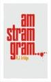 Couverture Am stram gram Editions France loisirs 2016