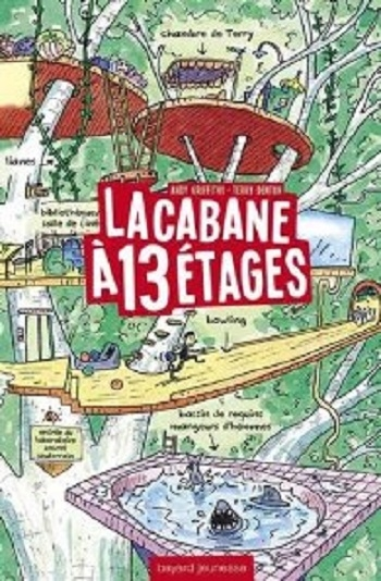 http://www.la-recreation-litteraire.com/2016/06/chronique-la-cabane-13-etages-tome-1.html