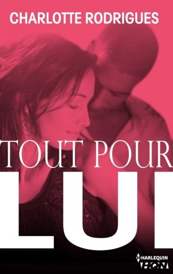 http://uneenviedelivres.blogspot.fr/2016/04/tout-pour-lui.html