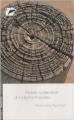 Couverture Petite collection d'instants-fossiles Editions de l'Hèbe 2010