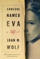 Couverture Ils m'ont appelée Eva Editions Houghton Mifflin Harcourt 2009