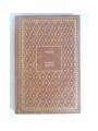 Couverture Eugénie Grandet Editions Presses de la Renaissance 1978