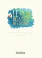 Couverture Le roi de la forêt des brumes Editions Gallimard  (Jeunesse - Bibliothèque) 2013