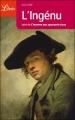Couverture L'Ingénu suivi de L'homme aux quarante écus Editions Librio 2012
