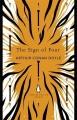 Couverture Sherlock Holmes, tome 2 : Le signe des quatre / Le signe des 4 Editions Penguin books (English library) 2014