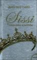 Couverture Sissi, impératrice d'Autriche Editions Perrin (Tempus) 2005
