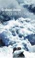 Couverture Au coeur du silence Editions Folio  (SF) 2016