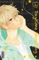 Couverture Daytime Shooting Star, tome 06 Editions Kana (Shôjo) 2016
