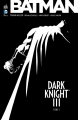 Couverture Batman : Dark Knight III, tome 1 Editions Urban Comics (DC Essentiels) 2016