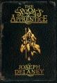 Couverture L'Epouvanteur, tome 01 : L'Apprenti épouvanteur Editions Random House 2005