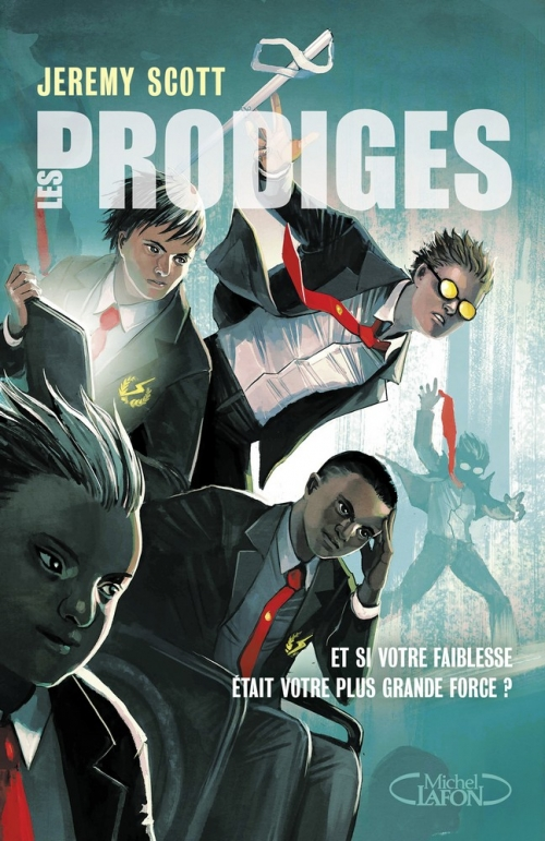 http://www.la-recreation-litteraire.com/2016/04/chronique-les-prodiges-tome-1.html