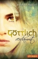 Couverture Starcrossed, tome 1 : Amours contrariés Editions Oetinger (Taschenbuch) 2015