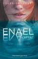 Couverture Enael, tome 1 : L'appât Editions Flammarion (Jeunesse) 2016