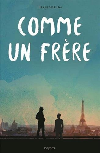 http://www.la-recreation-litteraire.com/2016/04/chronique-comme-un-frere.html